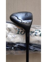 PING i20 Wood 5 Regular
