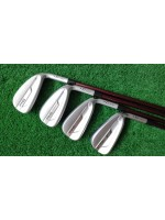 PING G700 5S Graphite Golf Iron Set Regular
