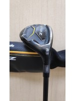 TaylorMade RBZ Black Hybrid 3 Regular