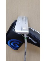 BRAND NEW Cleveland Huntington 8 Beach Golf Putter 34""