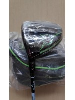 BRAND NEW Callaway Razr Fit Xtreme 10.5* Driver Regular (Left-handed)