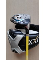 XXIO MP800 Wood 3 Regular
