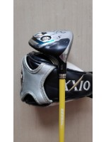 XXIO MP800 Wood 5 Regular