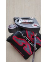 Scotty Cameron Futura X Putter 35""