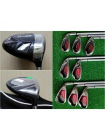 Callaway Golf Set Deal of the Month Jan 19