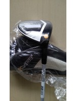BRAND NEW Callaway XHOT Wood 5 Stiff Regular