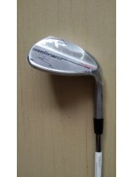 BRAND NEW Cobra King Sand Wedge 50*