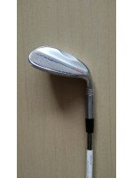 BRAND NEW Cobra King Sand Wedge 60*