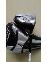 XXIO Forged 2013 Driver 10.5* Regular