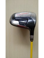 Nike SQ Dymo2 STR8-Fit 10.5* Driver Regular