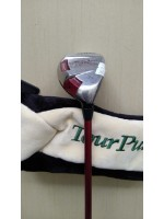 Callaway Diablo Big Bertha Hybrid 3 Regular