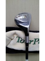 Taylormade Rescue 2009 Hybrid 3 Regular