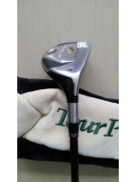 Taylormade Rescue 2009 Hybrid 4 Regular