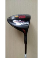 Taylormade Burner Tour Driver 9.5 Regular
