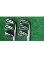PING G25 Iron Set Regular + PING G20 Hybrid 23* Regular