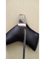 Odyssey White Hot Tour #2 Putter 33""
