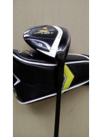 Callaway X2 Hot Wood 5 Regular