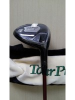 Titleist 910F Wood 5 Regular