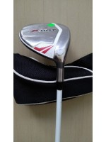 Callaway XHot N-14 Golf Wood 3 Regular