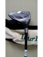 Taylormade JetSpeed Wood 3 Regular
