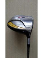 TaylorMade R7 Draw 9.0* Driver Regular