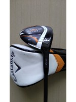 Callaway X2 Hot Pro Golf Wood 5 Regular