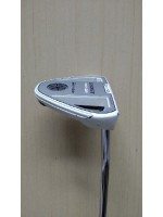 TaylorMade Ghost Raylor CO-72 Putter 34""