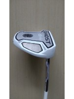 TaylorMade Ghost Manta Putter 33""