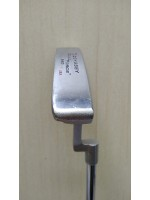 Odyssey Dual Force 660 USA Putter 34""