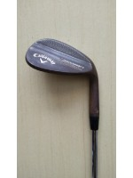 Callaway Mack Daddy 2 Vintage Wedge 52*