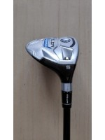 Taylormade SLDR Wood 5 Stiff Regular