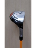 PING G10 Golf Hybrid 3 Regular