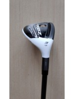 TaylorMade RBZ Stage 2 Hybrid 3 Regular