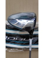 BRAND NEW Callaway Rouge Star 10.5* Golf Driver Regular (Fubuki 40)