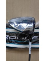 BRAND NEW Callaway Rouge Star 10.5* Golf Driver Regular (Speeder Evo)