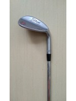 Titleist Vokey Spin Milled TVD Wedge 52*