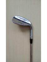 Titleist Vokey 260.06 Wedge 60*