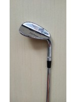 Titleist Vokey 254.10 Wedge 54*