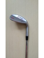 Titleist Vokey Spin Milled TVD Wedge 58*