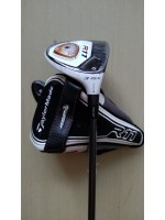 Taylormade R11 Wood 3 Regular