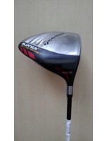 Taylormade Superfast Driver 10.5 Stiff (SuperFast Shaft)
