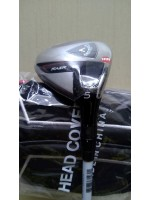 BRAND NEW Callaway Razr Fit Wood 5 Stiff