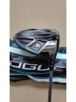 Callaway Rogue Star 10.5* Golf Driver Regular