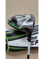 Callaway GBB Epic Star 10.5* Golf Driver Regular