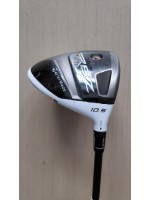 TaylorMade RBZ Stage 2 10.5* Golf Driver Regular