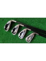 Callaway Warbird 7S Graphite Golf Iron Set Regular