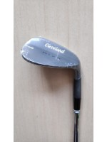 BRAND NEW Cleveland RTX 3 Blade 62* Sand Golf Wedge
