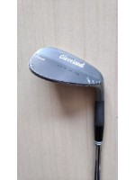 BRAND NEW Cleveland RTX 3 Blade 64* Sand Golf Wedge