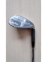 BRAND NEW XXIO 45 Wedge 54* Sand Golf Wedge Regular