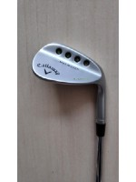 Callaway Mack Daddy 3 S Grind Wedge 50*